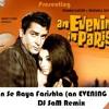 Download Aasman Se Aaya Farishta - DJ Sam ReMix Mp3