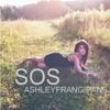 SOS - Ashley Frangipane