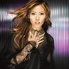 Miyuki Ishikawa - Melody (Love Story)