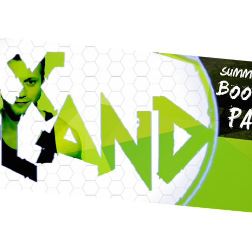 Ax Land - Summer 2015 Bootleg Pack