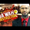Dawah or Destruction _ Dr Zakir Naik _ Full Lecture-WZuyTFmgekA