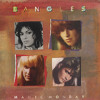 #CoversAspen: Manic Monday - The Bangles