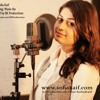 Download Wada Raha/Cover Song by Sofia Kaif Mp3