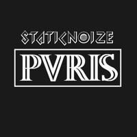 PVRIS- Mirrors (StaticNoize Bootleg)