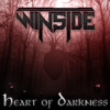 Heart of Darkness (Now Free Download)