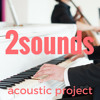 30 Seconds To Mars - Beautiful Lie - 2sounds cover
