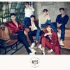 2PM - My House (teaser edit)