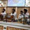 ਮੇਰੀ ਮੇਰੀ ਕਰਤੇ ਜਨਮੁ ਗਇਓ - Bhai Niranjan Singh FT Bhai Hari Singh Bhai Lakhan Singh