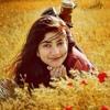 Premam - Malar BG Score (HQ Original)
