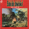 Metal Gear 2: Solid Snake - Escape (Mintorment Orchestral Remake)