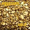 RollucciBeatz - Egyptian Gold (001)