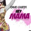 Afrojack x Ortal Israel & Monk Key - Hey Mama Illusion (Spanish House Mafia Edit)