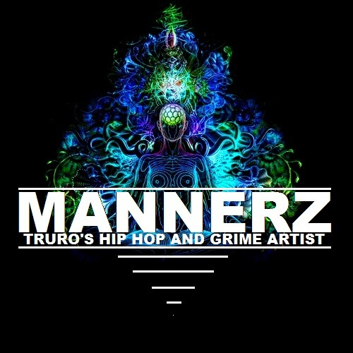 Mannerz, the truth