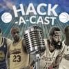 Hack - A-Cast - #1 Edição