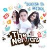 The Nelwans - Social Media