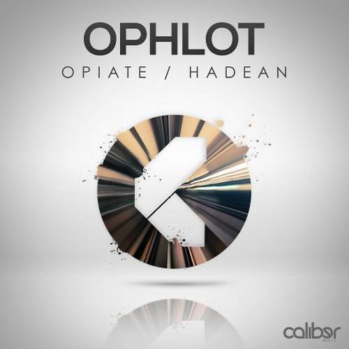 Ophlot - Opiate [Caliber Music]