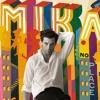 Mika Good Guys - Remix Rosario Di Candia DJ