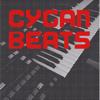 Future / 808 Mafia / Metro Boomin Type Beat | Prod. By Cygan Beats *FULL BEAT*