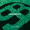 HOMIBOY - Haka (Original Mix) //FREE DOWNLOAD//