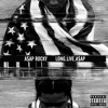 ASAP Rocky - LVL (Instrumental)