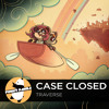 SynthPOP || Case Closed - Traverse mp3
