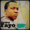 Allo Baz Feat DJFayo Haiti   [Ki Cho'w Fe Remix Mp3]