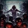 Disturbed - The Lost Children - 3 (cutting)