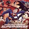 Virtual Riot & Panda Eyes - Superheroes (Dubstep Mashup).mp3