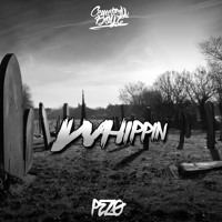 PeZo Ft. YoungT - Whippin' (Preview)