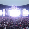 DVBBS Live Set (Ultra music festival korea 2015)