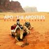 Apo & The Apostles Baji Wenek