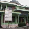Rindu Pulang Kampung Halaman.mp3