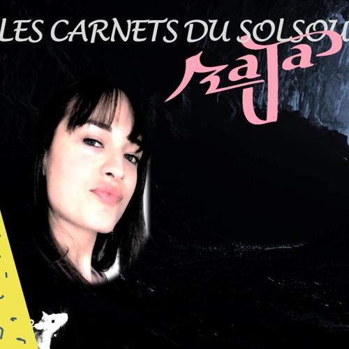 Raja Karenine - Entre Deux Chaises (Produced by Vanya Marlin)