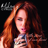 Miley Cyrus - The time of our lives (other version)