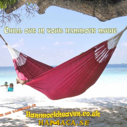 Chill out in your hammock music