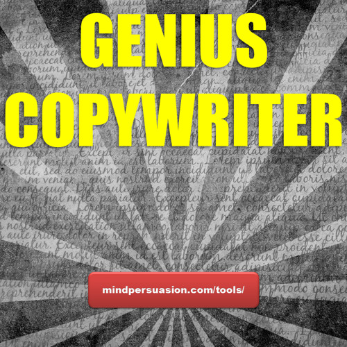copywriting secrets how to write copy that sells download