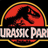 Danny Latimer - Jurassic Park Theme  Piano Cover