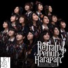 Refrain Penuh Harapan - Refrain Full of Hope / Kibouteki Refrain ( English Version )