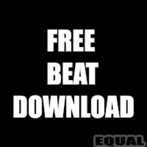 Free Trap Instrumentals