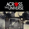 Across The Universe (Cover) - Fiona Apple