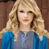 Play It Again feat. Taylor Swift *OUR SONG HIP HOP INSTRUMENTAL* dopeeee beat