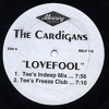 Lovefool (Cover)- The Cardigans