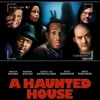 Turn It Up-Chris Classic ft Venom            A Haunted House Soundtrack