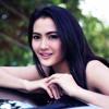 AA 112 Pop Indonesia