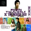 jerry (k yo maya ho)