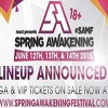 Spring Awakening 2015 – Tommy Trash – Live @ Chicago – 12-06-2015 - FULL SET on www.mixing.dj