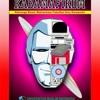 Latihan Paduan Suara FIKOM UMI - Indo Logo