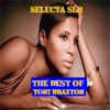 Selecta SLR - The Best Of Toni Braxton Mixtape 2015