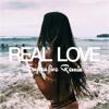 Clean Bandit & Jess Glynne - Real Love (Suprafive Remix)