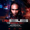 Download IAMESSLESS The Mixtape Volume 1 - Hosted By Mc Vocab Mp3